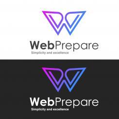 Logo & stationery # 1098663 for Design a catchy new logo for a web design   hosting company contest