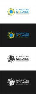 Logo et Identité  n°1128683
