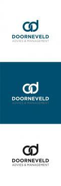 Logo & Huisstijl # 1178068 voor Management   Advies bureau wedstrijd
