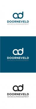Logo & Huisstijl # 1178070 voor Management   Advies bureau wedstrijd