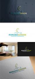 Logo & Huisstijl # 1091000 voor Logo en visitekaartje voor massagepraktijk wedstrijd