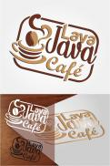 Logo & stationery # 921034 for Design Logo for Coffee Shop contest