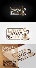 Logo & stationery # 921043 for Design Logo for Coffee Shop contest