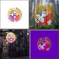 Logo & Huisstijl # 1037371 voor Treesgivepeace wedstrijd