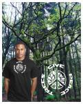Logo & Huisstijl # 1035280 voor Treesgivepeace wedstrijd