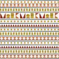 Logo & Huisstijl # 1049085 voor Beeldmerk en letterlogo   veganistische kaas wedstrijd