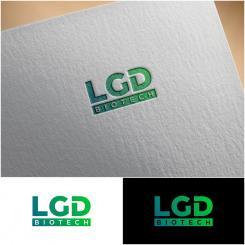 Logo et Identité  n°1194319