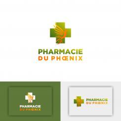 Logo et Identité  n°1163855
