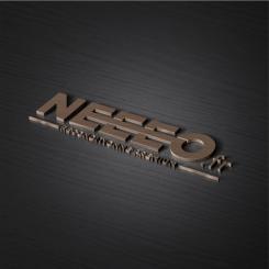 Logo et Identité  n°1194588