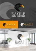 Logo & Huisstijl # 1131203 voor Ontwerp voor een IT bedrijf wedstrijd