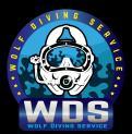Logo & Huisstijl # 967896 voor Ontwerp een fris logo voor een nieuw duikbedrijf! wedstrijd