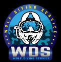Logo & stationery # 967896 for Design a fresh logo for a new dive company! contest
