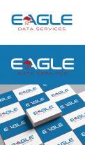Logo & Huisstijl # 1130285 voor Ontwerp voor een IT bedrijf wedstrijd