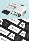 Logo & Corporate design  # 1012622 für Handwerksmetzgerei sucht neues Logo Wettbewerb