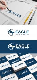 Logo & Huisstijl # 1131014 voor Ontwerp voor een IT bedrijf wedstrijd