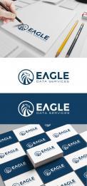 Logo & Huisstijl # 1131015 voor Ontwerp voor een IT bedrijf wedstrijd