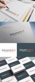 Logo & Huisstijl # 1200760 voor Nieuw logo   huisstijl ontwikkelen wedstrijd