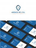 Logo et Identité  n°1020893
