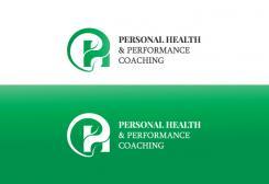 Logo & Huisstijl # 987891 voor Mind body connectie  mindset change  pijnvrij wedstrijd