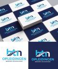 Logo & Huisstijl # 1102860 voor Logo   huisstijl voor Rijschool en opleidingcentrum voor beroepchauffeurs wedstrijd