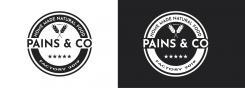 Logo et Identité  n°952183