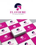 Logo & Huisstijl # 1101657 voor Jouw ontwerp op ons internationale gay lifestyle brand wedstrijd