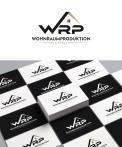 Logo & Corp. Design  # 1157737 für Logo fur Immobilienunternehmen Wettbewerb