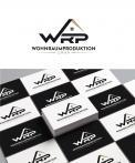 Logo & Corp. Design  # 1157738 für Logo fur Immobilienunternehmen Wettbewerb