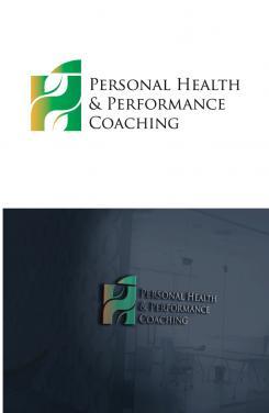 Logo & Huisstijl # 987603 voor Mind body connectie  mindset change  pijnvrij wedstrijd