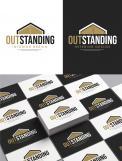 Logo & Huisstijl # 1151224 voor logo huisstijl voor firma in de interieurinrichting wedstrijd