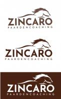 Logo & Huisstijl # 976174 voor Word jij onderdeel van de start van mijn top coachingsbedrijf  Ontwerp jij mijn logo en huisstijl  wedstrijd
