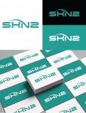Logo & Huisstijl # 1098877 voor Ontwerp het beeldmerklogo en de huisstijl voor de cosmetische kliniek SKN2 wedstrijd