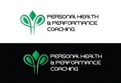Logo & Huisstijl # 989029 voor Mind body connectie  mindset change  pijnvrij wedstrijd