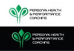 Logo & Huisstijl # 989030 voor Mind body connectie  mindset change  pijnvrij wedstrijd