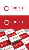 Logo & Huisstijl # 1130284 voor Ontwerp voor een IT bedrijf wedstrijd