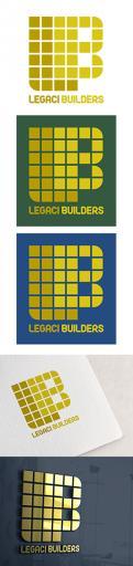 Logo & Huisstijl # 990658 voor Krachtige logo en huisstijl voor ons nieuwe bedrijf! wedstrijd