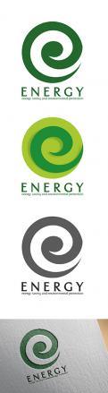 Logo et Identité  n°1025469