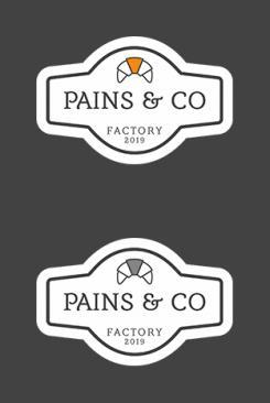 Logo et Identité  n°951347