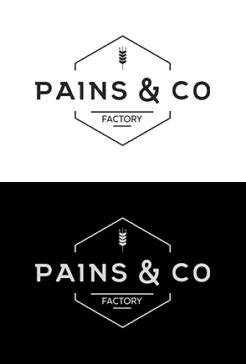 Logo et Identité  n°946034