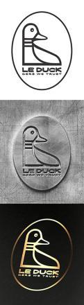 Logo et Identité  n°920584