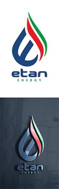 Logo et Identité  n°1012397