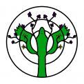 Logo & Huisstijl # 1060198 voor Treesgivepeace wedstrijd