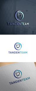 Logo & Huisstijl # 1155578 voor Logo en huisstijl voor de meest innovatieve tandartspraktijk wedstrijd