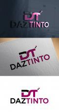 Logo & Corp. Design  # 1198615 für Logo fur IT Consulting Agentur Spanien Wettbewerb