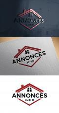 Logo et Identité  n°1204865