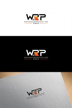 Logo & Corp. Design  # 1158643 für Logo fur Immobilienunternehmen Wettbewerb