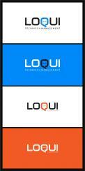 Logo & Huisstijl # 1182728 voor Wie van jullie wil mij helpen aan een  Fris en Strak multifunctioneel logo en huisstijl wedstrijd