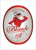 Other # 1190789 for Design a stylish label for a new beer brand contest
