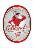 Overig # 1190789 voor Ontwerp een stijlvol label voor een nieuw biermerk wedstrijd