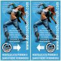 Overig # 1208153 voor Banner Dance Studio   Dansschool wedstrijd